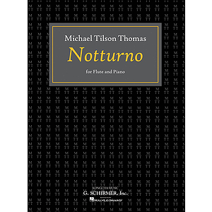 Notturno