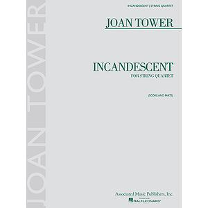 Incandescent