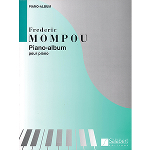Piano Album