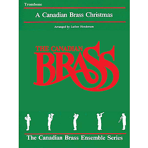 The Canadian Brass Christmas
