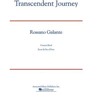 Transcendent Journey