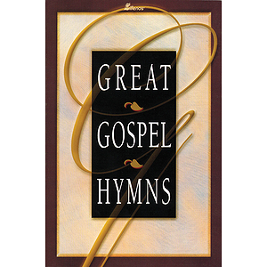 Great Gospel Hymns