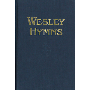 Wesley Hymns