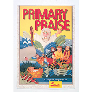 Primary Praise