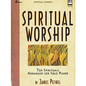 Spiritual Worship