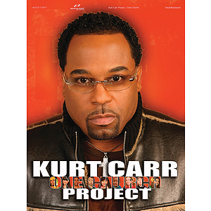 Kurt Carr Project - One Church