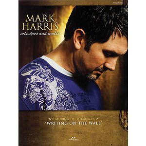 Mark Harris - Windows and Walls