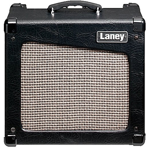 Laney CUB 10 10-watt Guitar Tube Amplifier