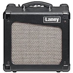 Laney CUB 8 5-watt Guitar Tube Amplifier