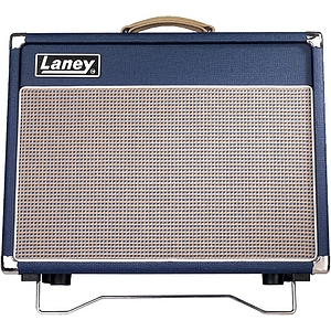 Laney L5T-112 Guitar Combo Amplifier