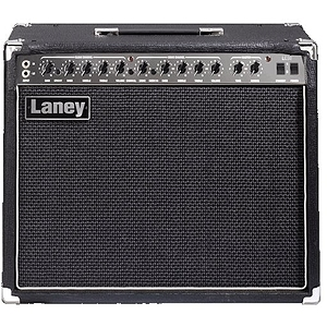 Laney LC30-112 Guitar Combo Amplifier - 30 Watt