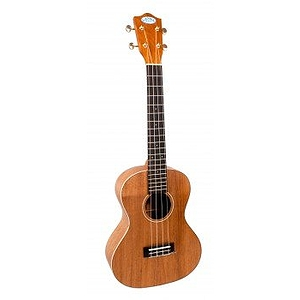 Lanikai LM-T Solid Mahogany Tenor Ukulele