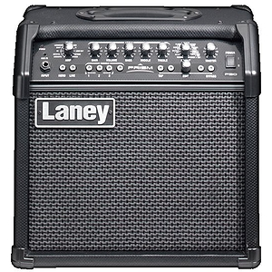 Laney PRISM P20 Guitar Modeling Amplifier