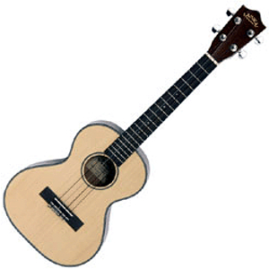 Lanikai S-T Spruce Series Tenor Ukulele