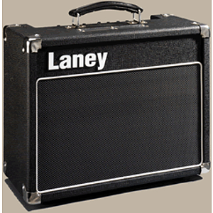 Laney VC15-110 15 Watt Guitar Tube Combo Amplifier