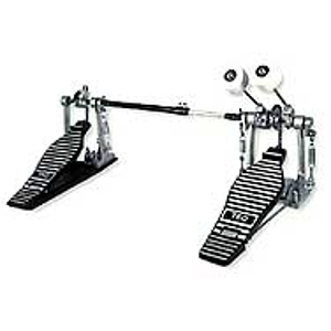 TKO 613D Double Bass Drum Pedal
