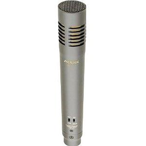 Audix ADX51 Condenser Drum Microphone