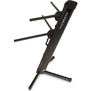 Ultimate Support AX48PRO Keyboard Stand