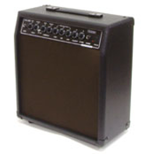 Axtron GX30R 30-watt Guitar Amplifier