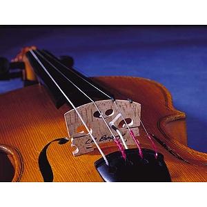 L.R. Baggs LR-VIO Violin Pickup