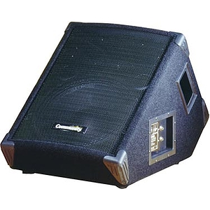 Community MVP12M 2-way 12-inch Stage Monitor