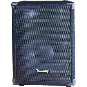 Community MVP15 2-way 15-inch Loudspeaker
