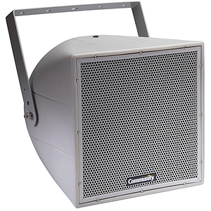 Community R2594Z 2-way 8-inch Loudspeaker