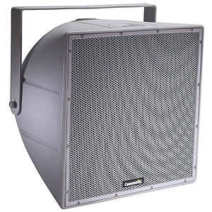 Community R594Z 2-way 12-inch Loudspeaker