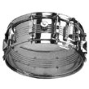TKO SD10L 10-lug Snare Drum