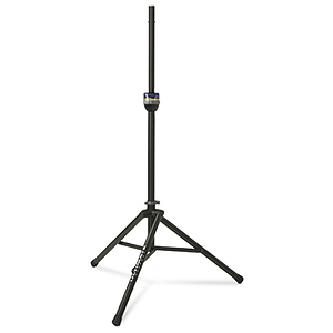 Ultimate Support TS90B Telelock Speaker Stand