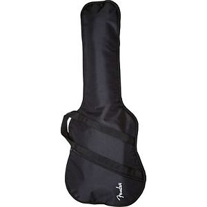 Fender Traditional Dreadnought Acoustic Guitar Gig Bag