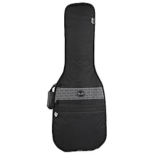 Fender® Standard Gig Bag - Classical Guitar