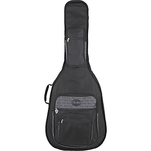 Fender® Deluxe Gig Bag - Dreadnought Acoustic Guitar
