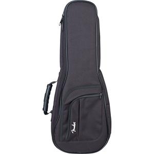 Fender® Urban Ukulele Gig Bag - Concert