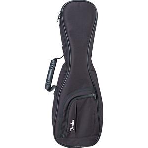 Fender® Urban Ukulele Gig Bag - Soprano