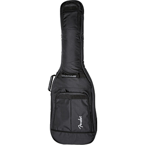 Fender® Metro Gig Bag - Universal Bass Guitar