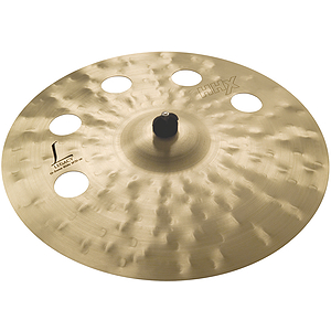Sabian HHX Legacy O-Zone Ride Cymbal - 20-inch