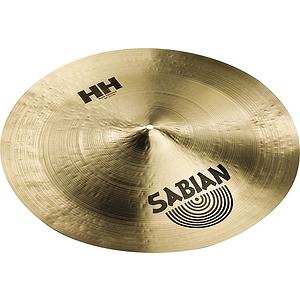 "Sabian HH Dark Chinese Cymbal 20"""