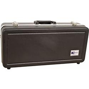 MTS Products Trumpet Replacement Case