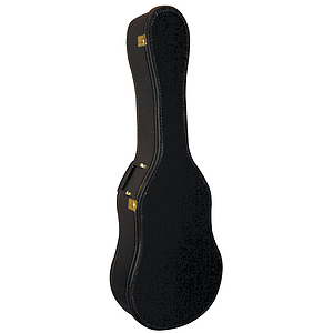 "MBT Chipboard Softshell Case - for 36"" 3/4-sized guitars"