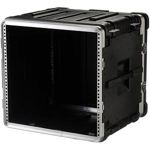SKB SKB19-10U 10-space ATA Rackmount Case