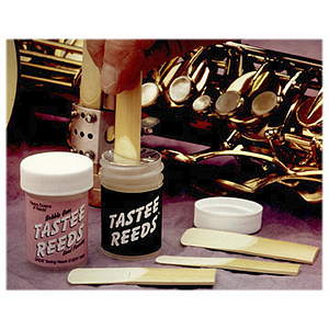 Tastee Reeds Reed Flavoring - Bubble Gum