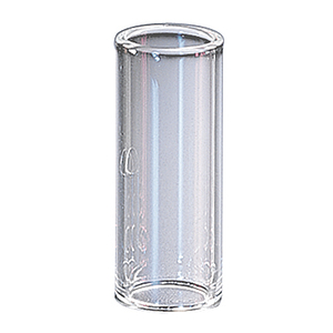 Dunlop Heavyweight Glass Slide - Large