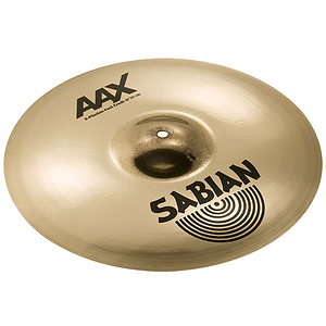 Sabian AAX X-Plosion Fast Crash 16&quot;