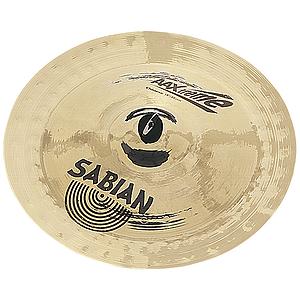 Sabian AAX AAXtreme China Cymbal - 19-inch