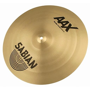 Sabian AAX Studio Crash Cymbal 20""