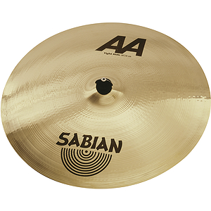 Sabian AA Tight Ride Cymbal - 20-inch