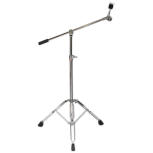 Percussion Plus 3000B Cymbal Boom Stand
