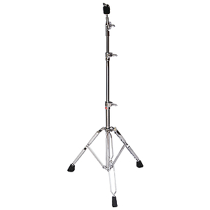 Percussion Plus 3000C Straight Cymbal Stand
