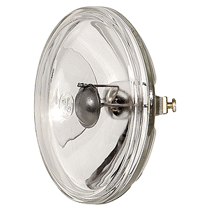 PAR56 Replacement Lamp - 120V, 300W Medium